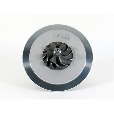 Картридж турбины 1000-010-184/GT1549S/ Jrone Купить ✅ Отремонтируем турбину