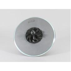 Картридж турбины 1000-010-320/GT1549S/NISSAN, RENAULT/ Jrone