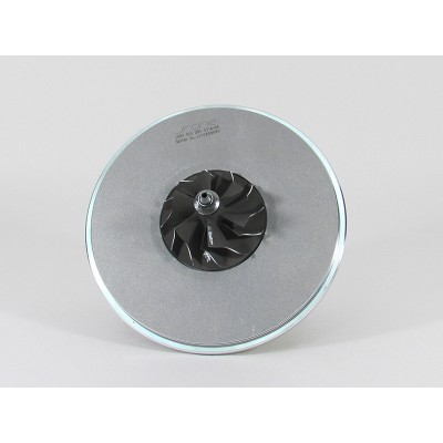 Картридж турбины 1000-010-320/GT1549S/NISSAN, RENAULT/ Jrone Купить ✅ Отремонтируем турбину