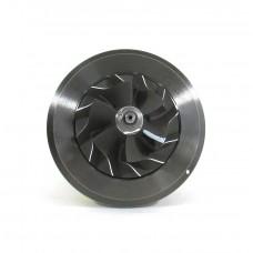 Картридж турбины 1000-020-157/HX27W/ Jrone
