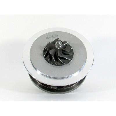 Картридж турбины 1000-010-488/GT1749V/NISSAN/ Jrone Купить ✅ Реставрация Турбин