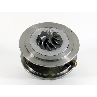 Картридж турбины 1000-010-351/GTB1752V/TOYOTA/ Jrone Купить ✅ Отремонтируем турбину
