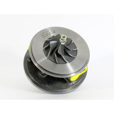 Картридж турбины 1000-030-187/BV39/ Jrone Купить ✅ Отремонтируем турбину