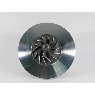 Картридж турбины 1000-030-011/K27/MERCEDES-BENZ/ Jrone Купить ✅ Ремонт турбонагнетателей