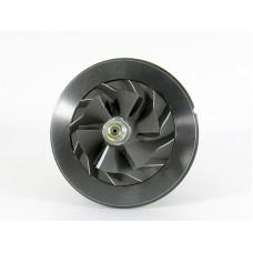 Картридж турбины 1000-050-159/TD06-7/ Jrone