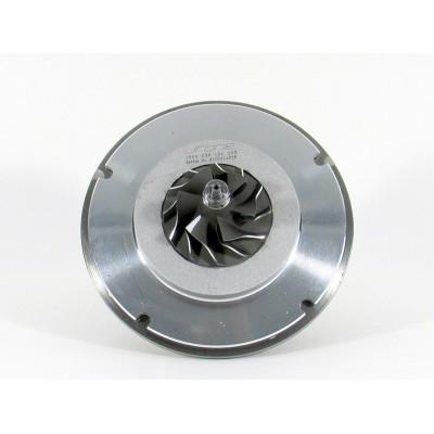Картридж турбины 1000-030-124/K03/MERCEDES-BENZ/ Jrone Купить ✅ Ремонт турбонагнетателей
