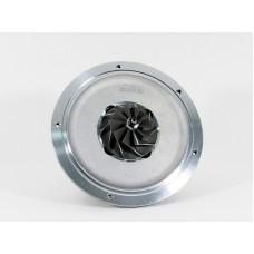 Картридж турбины 1000-040-119/RHF5/VJ33/ Jrone