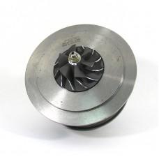 Картридж турбины 1000-010-410/TD2503/ALFA ROMEO/ Jrone
