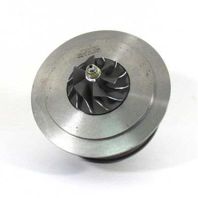 Картридж турбины 1000-010-410/TD2503/ALFA ROMEO/ Jrone Купить ✅ Ремонт турбокомпрессоров