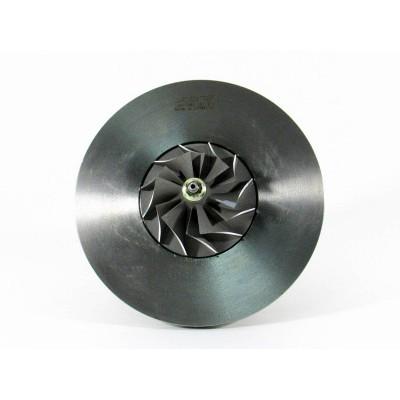 Картридж турбины 1000-060-107/C14/ Jrone Купить ✅ Ремонт турбокомпрессоров