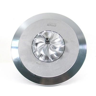 Картридж турбины 1000-030-142T/K27/MERCEDES-BENZ/ Jrone Купить ✅ Отремонтируем турбину