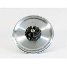 Картридж турбины 1000-060-127/CT10/ Jrone