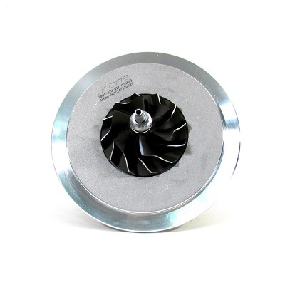 Картридж турбины 1000-010-377/GT1549/HONDA, ROVER/ Jrone Купить ✅ Ремонт турбин