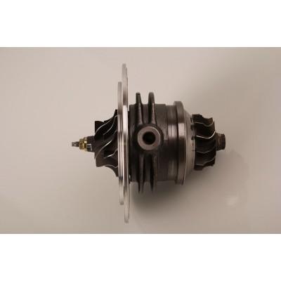 Картридж турбины 1000-010-197/GT2056S/NISSAN, RENAULT/ Jrone Купить ✅ Реставрация Турбин