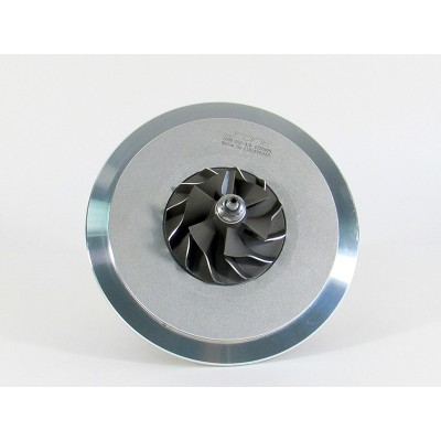 Картридж турбины 1000-010-310/GT2052S/ Jrone Купить ✅ Ремонт турбонагнетателей