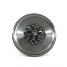 Картридж турбины 1000-040-160/RHB51P/ALFA ROMEO/ Jrone