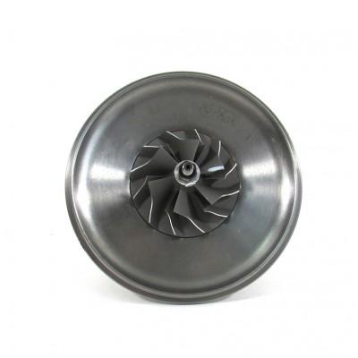 Картридж турбины 1000-040-160/RHB51P/ALFA ROMEO/ Jrone Купить ✅ Ремонт турбонагнетателей