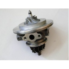 Картридж турбины 1000-030-143/K03/RENAULT/ Jrone