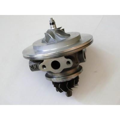 Картридж турбины 1000-030-143/K03/RENAULT/ Jrone Купить ✅ Ремонт турбонагнетателей