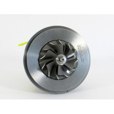Картридж турбины 1000-050-130/TD04-11G-4/MITSUBISHI/ Jrone Купить ✅ Реставрация ТКР