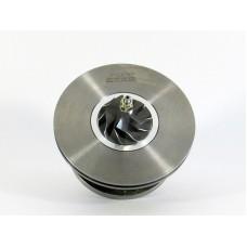 Картридж турбины 1000-030-012/KP35/CITROEN, FORD, MAZDA, PEUGEOT, TOYOTA/ Jrone