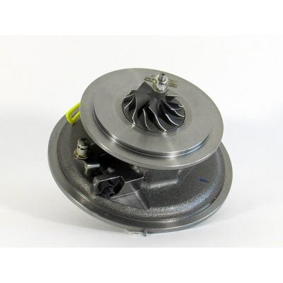 Картридж турбины 1000-010-466/GTC1238VZ/SEAT, SKODA, VW/ Jrone Купить ✅ Отремонтируем турбину