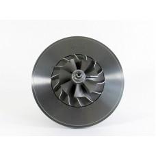 Картридж турбины 1000-070-031B/S2EGL100/ Jrone