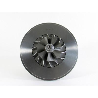 Картридж турбины 1000-070-031B/S2EGL100/ Jrone Купить ✅ Ремонт турбокомпрессоров
