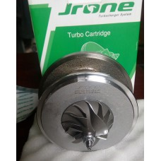 Картридж турбины 1000-010-044/GT1749V/BMW/ Jrone