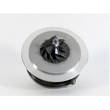 Картридж турбины 1000-010-422/GT2256V/MERCEDES-BENZ/ Jrone