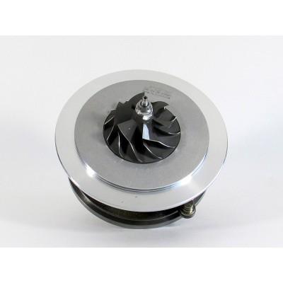 Картридж турбины 1000-010-422/GT2256V/MERCEDES-BENZ/ Jrone Купить ✅ Ремонт турбокомпрессоров