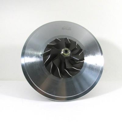 Картридж турбины 1000-010-411/GT4594/ Jrone Купить ✅ Реставрация Турбин