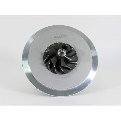 Картридж турбины 1000-010-334/GT2259LS/ Jrone Купить ✅ Отремонтируем турбину