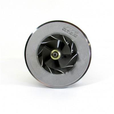 Картридж турбины 1000-080-002/HT10/ Jrone Купить ✅ Реставрация ТКР