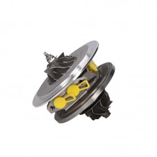 Картридж турбины 1000-010-488B/GTA1849LV/NISSAN/ Jrone
