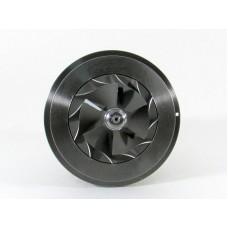 Картридж турбины 1000-020-177/HE211W/ Jrone