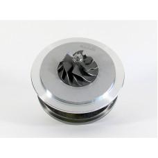 Картридж турбины 1000-010-140/GT2052V/BMW, OPEL/ Jrone
