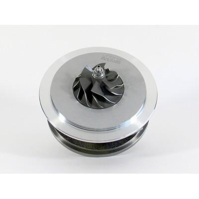 Картридж турбины 1000-010-140/GT2052V/BMW, OPEL/ Jrone Купить ✅ Ремонт турбонагнетателей