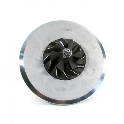 Картридж турбины 1000-010-388B/GT3782/ Jrone Купить ✅ Ремонт турбокомпрессоров