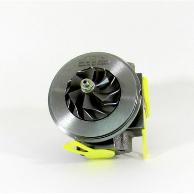 Картридж турбины 1000-050-148/TD025M2-07T/ Jrone Купить ✅ Ремонт турбокомпрессоров
