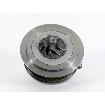 Картридж турбины Ford Transit Duratorq TDCi 2.4D Jrone Купить ✅ Ремонт турбокомпрессоров