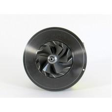 Картридж турбины 1000-050-002B/TF035HM-12T/ Jrone
