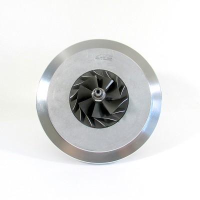 Картридж турбины 1000-030-261/K26/BMW/ Jrone Купить ✅ Отремонтируем турбину