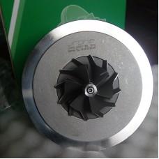 Картридж турбины 1000-030-180/K04/ Jrone