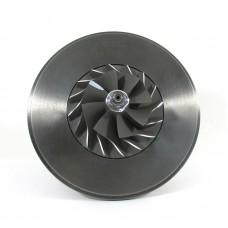 Картридж турбины 1000-020-136/HX35W/ Jrone
