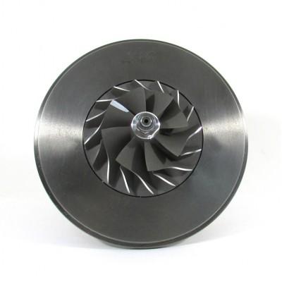 Картридж турбины 1000-020-136/HX35W/ Jrone Купить ✅ Отремонтируем турбину