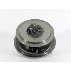 Картридж турбины 1000-010-378/GTB1444VZ/HYUNDAI, KIA/ Jrone
