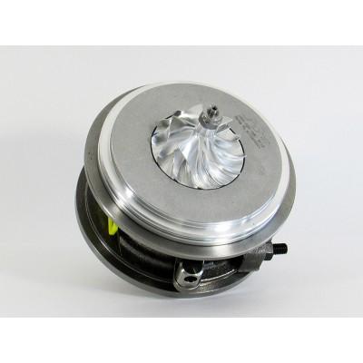 Картридж турбины Volkswagen Jetta 2.0 TDI- CR  /BV43/ Jrone Купить ✅ Ремонт турбин