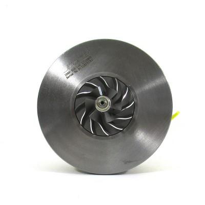 Картридж турбины 1000-010-100/GT1238S/SMART/ Jrone Купить ✅ Реставрация ТКР