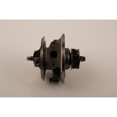 Картридж турбины 1000-030-188/BV39/VW/ Jrone Купить ✅ Реставрация ТКР